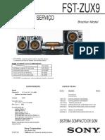 Som+Sony+FST-ZUX9+Versão+1.1+Brazilian+sm