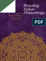 Kattumuri_Revealing_India_philanthropy_2013.pdf