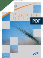 Plants for the Future-Dec04