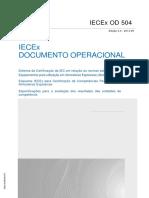 IECEx-OD504-Ed4.0-pt