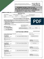 SBTractorEngForm.pdf