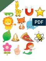 imagenes alfabeto.docx