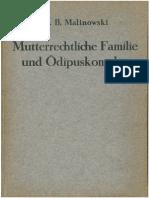 Malinowski_1924_Mutterrechtliche_Familie_und_Oedipuskomplex.pdf