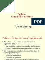 comandos PYTHON.pdf