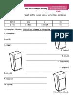 kids-countable-uncountable-wri.pdf