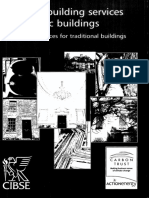 Guide HIST ; Guide to building services for historic buildings. Part 4 - Glossary. (4 of 4).pdf