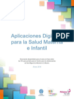 aplicationes_digitales.pdf