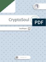 SoulPaper_en.pdf