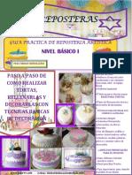 REPOSTERAS-No-01-REPOSTERIA-NIVEL-BASICO.pdf