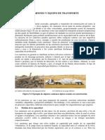 5_Camiones.pdf