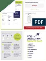 boarding_pass__TEYWJS__.pdf