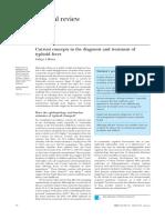 giagnosis typhoid fever 2006.pdf