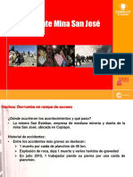Apunte_MI57E_15_22