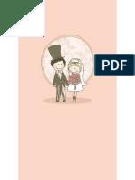 wedding - wallpaper 2.pdf