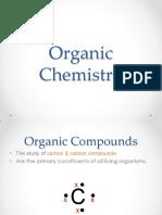 Alkanes-Cycloalkanes.pdf