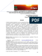 PETROLEO (1).pdf