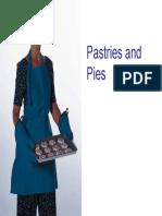 pastries_1_.pdf
