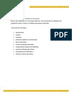 BREC_modulo 4_Passo_1.pdf