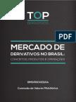 Livro-TOP-CVM - Mercado de Derivativos.pdf