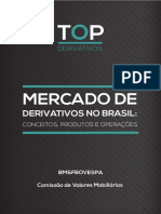 Livro-TOP-CVM - Mercado de Derivativos.pdf
