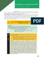 2016 Guia Practica Clinica Epoc