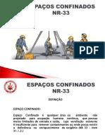 AULA DE ESPAÇOS CONFINADOS CFA-BC.pptx
