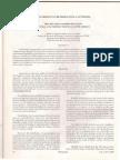 Manual Sn Vol 1 Aprovado Ct Dhn