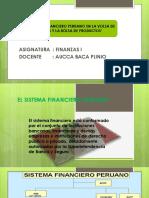 finanzas..........UAP.........1,1