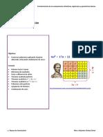 Copia de PMM_C04_RepasoFactorizacion.docx