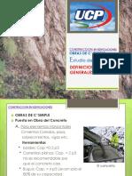 3.a Obras de Concreto Simpleciclopeo Copia (1)