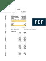 Datos_Volumen.xlsx