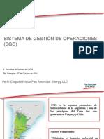 09_SistemadeGestion GAS .pdf