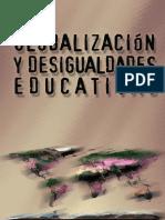 45906164-070709-globalizacion-desigualdades.pdf