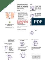 283535365-Leaflet-Sadari.doc