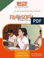 Filosofia Sonora