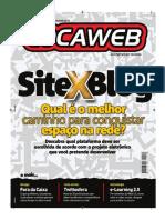 Locaweb17.pdf