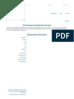 upbuild-a-bear grant - 2016 application