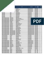 Pitágoras Ipatinga.pdf