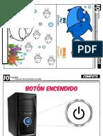 ACT-10 5 AÑOS.pdf