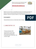 3_MANUALDETRONADURA-modeloA