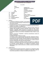 SILABO de Mecánica de F. I - 1er grupo v2 -.docx