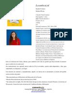 LA-CASITA-AZUL.pdf