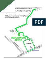 Ruta alimentadora mapasingue.pdf