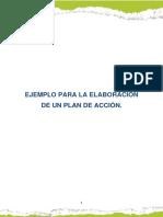 ejemplo_accion.pdf