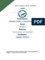 Wanda Prosp Español 5