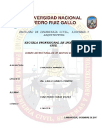1-Informe-CONCRETO