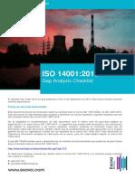 checklist nuevos requisitos iso 14001 2015.pdf