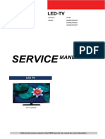 Samsung+UN40EH6030F+U74D.pdf