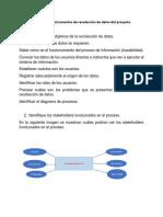Evidencia 4 Instrumentos de Recoleccion de Datos Proyecto