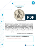 Articles-29306 Recurso Pauta Doc